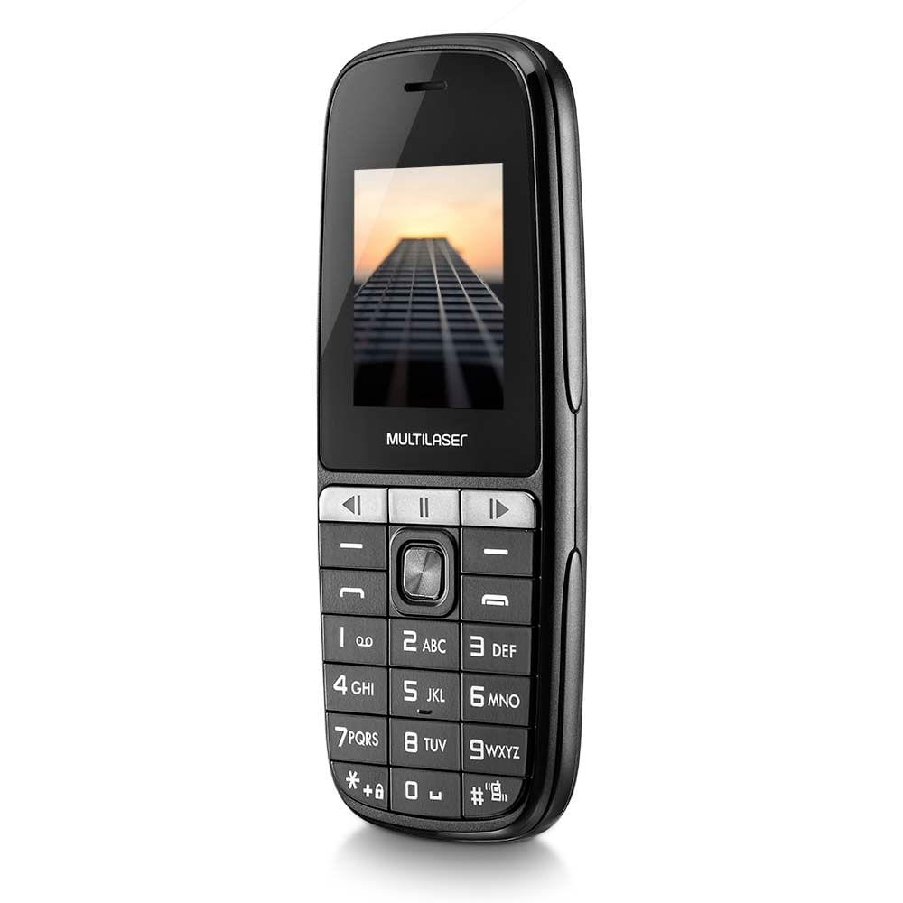 Celular-Up-Play-Dual-Chip-MP3-P9076-Multilaser-Preto-01