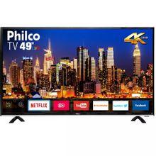 Smart-TV-Led-32-PTV32G50SN-Philco-01