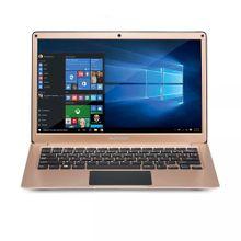 Notebook-PC206-Dual-Core-Windows-10-4GB-Tela-13.3-Dourado-Multilaser-01