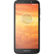 Smartphone-Moto-E-Play-16GB-Camera-8-MP-Dual-Chip-53-Motorola-Preto-01