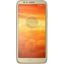 Smartphone-Moto-E-Play-16GB-Camera-8-MP-Dual-Chip-53-Motorola-Ouro-01