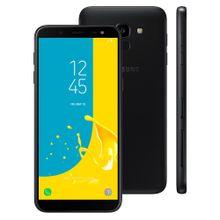 Smartphone-Samsung-Galaxy-J6-32GB-56-Preto-01