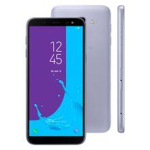 Smartphone-Samsung-Galaxy-J6-64GB-56-Prata-01