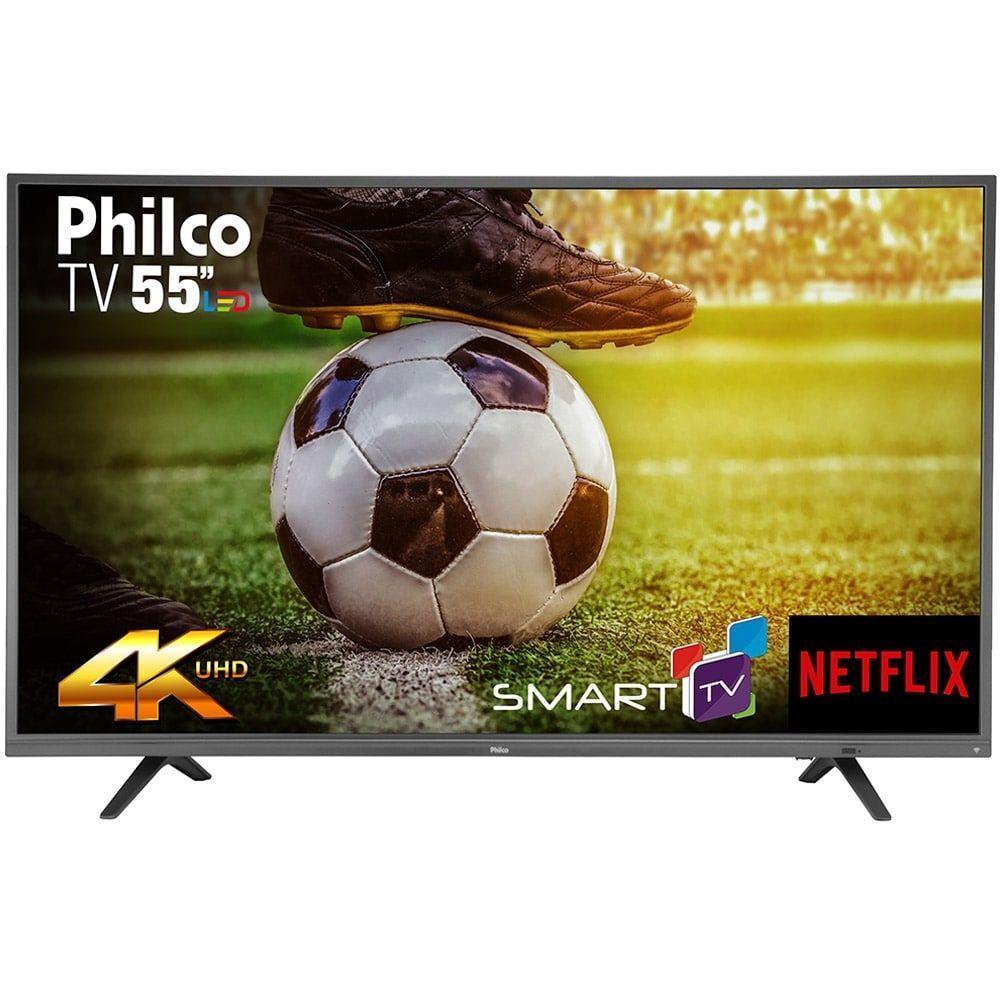 Smart_TV_4K_UHD_PTV55U21DSGWNT_Philco_01