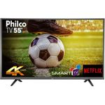 Smart_TV_4K_UHD_PTV55U21DSGWNT_Philco_01