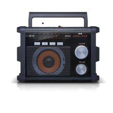 Radio-Portatil-AM-FM-USB-SD-Auxiliar-Excellence-AC128-NKS-Bivolt-01