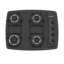 Cook-Black-01---EAN--7899552142152-