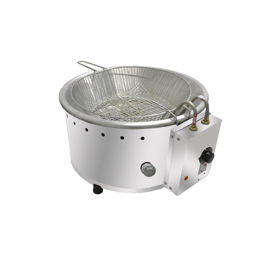 Tacho-Fritador-Eletrico-7-Litros-TEG-Venancio