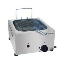 Fritador-a-Gas-5-Litros-SFG1-2