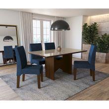 mesa-e-cadeira-kit