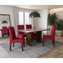 mesa-e-cadeira-kit2