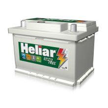 Bateria-60ah-Super-Free-HF60HD-Heliar