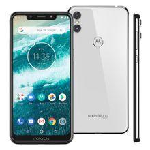Smartphone-Motorola-One-XT1941-64GB-Tela-59-Camera-Traseira-Dupla-Branco-01