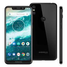 smartphone_motorola_one_xt1941_preto_01