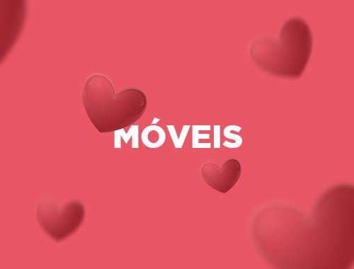 Moveis