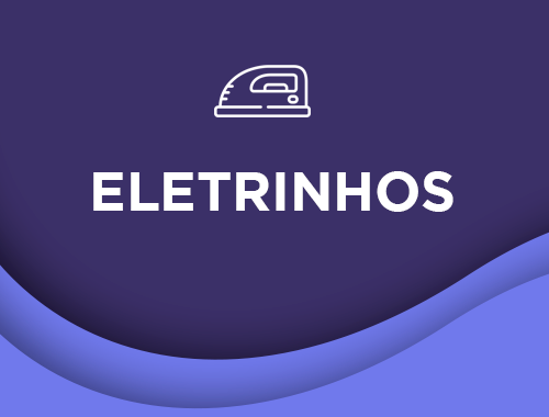 Eletrinhos