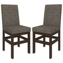 cadeira-Zamarchi-2