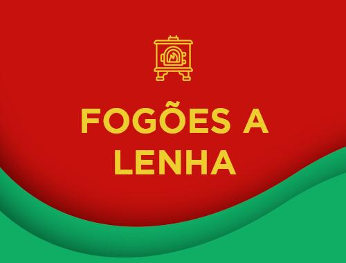 Fogao-Lenha