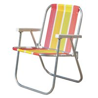 cadeira-botafogo-1