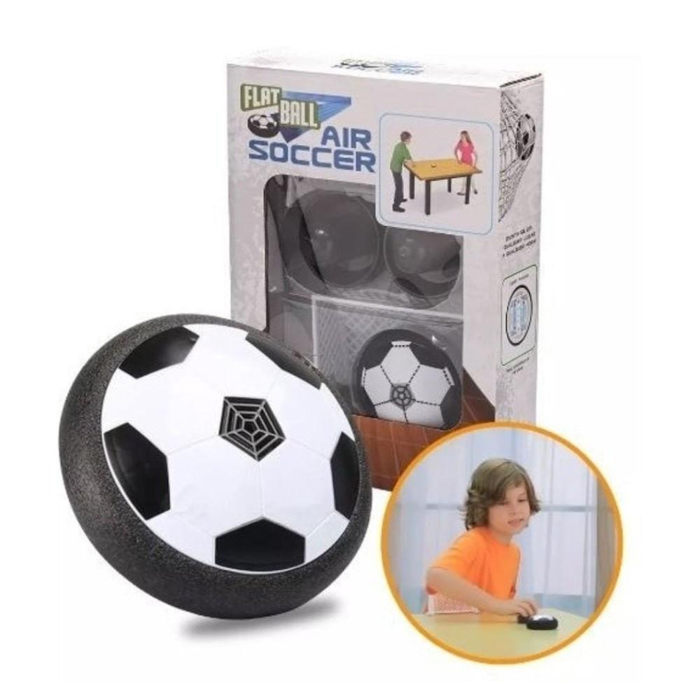 Jogo-de-Futebol-Flat-Ball-Multilaser