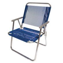 cadeira-de-praia-botafogo-varanda-xl