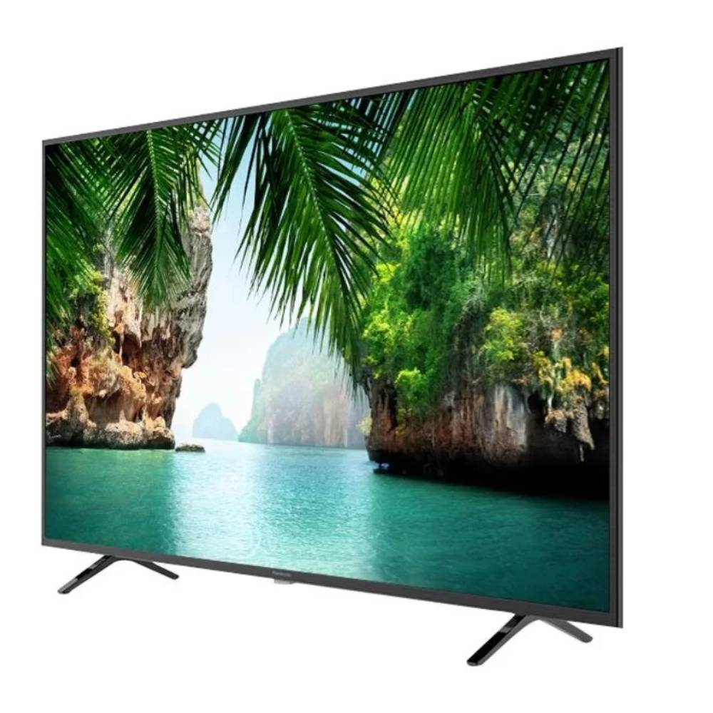 SMART-TV-PANASONIC-LED-50-POLEGADAS-4K-NETFLIX-YOUTUBE-1