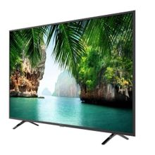 SMART-TV-PANASONIC-LED-50-POLEGADAS-4K-NETFLIX-YOUTUBE-1