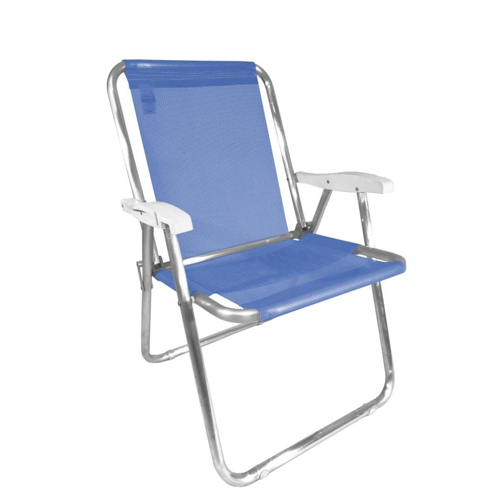 Cadeira-De-Praia-Plus-Size-Zaka-Aluminio-140Kg