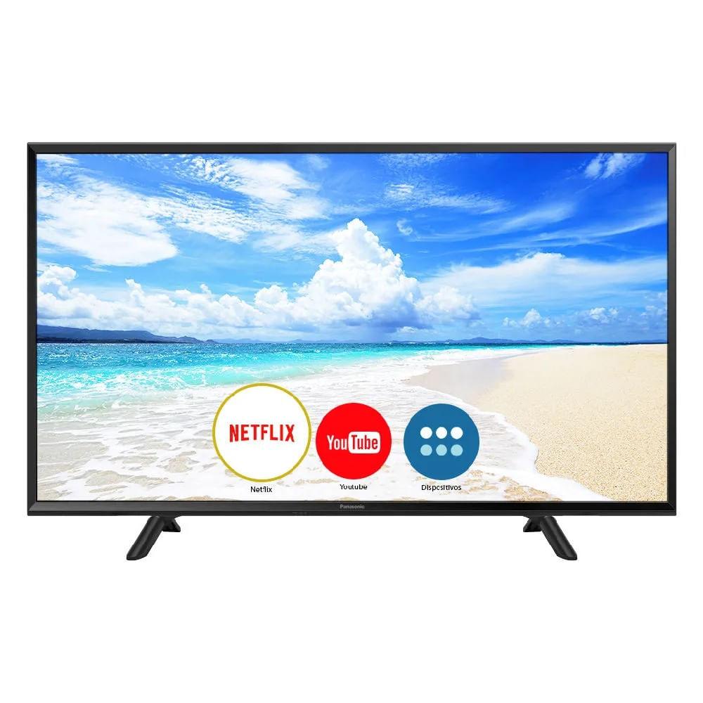 Smart_TV_Panasonic_LCD_Full_HD_40_Bluetooth_TC_40FS600B-01