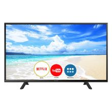 Smart_TV_Panasonic_LCD_Full_HD_40_Bluetooth_TC_40FS600B-01
