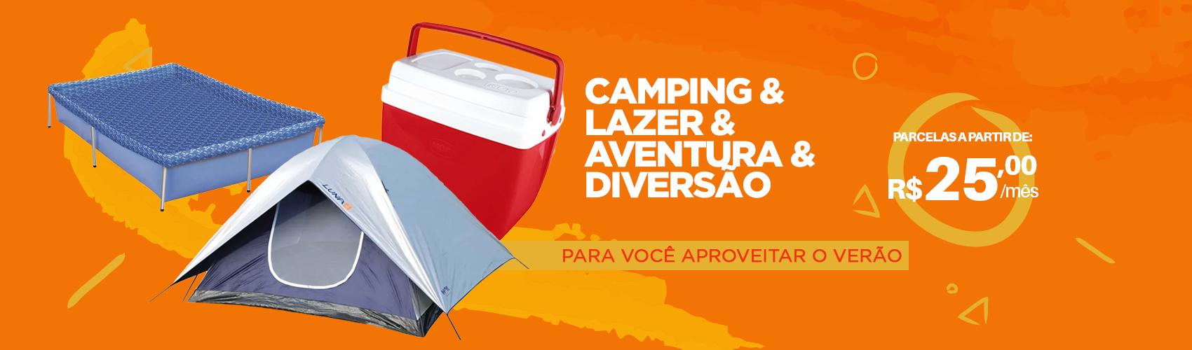 CAMPING-CASA-LAZER-E-DIVERSÃO