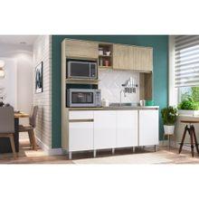 Cozinha-Compacta-Anis-CO2710L-Decibal-7-Portas-e-1-Gaveta-Linha-Sabores-01