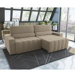 Sofa-Retratil-Reclinavel-Kappesberg-Essence-Suede-Marrom-4