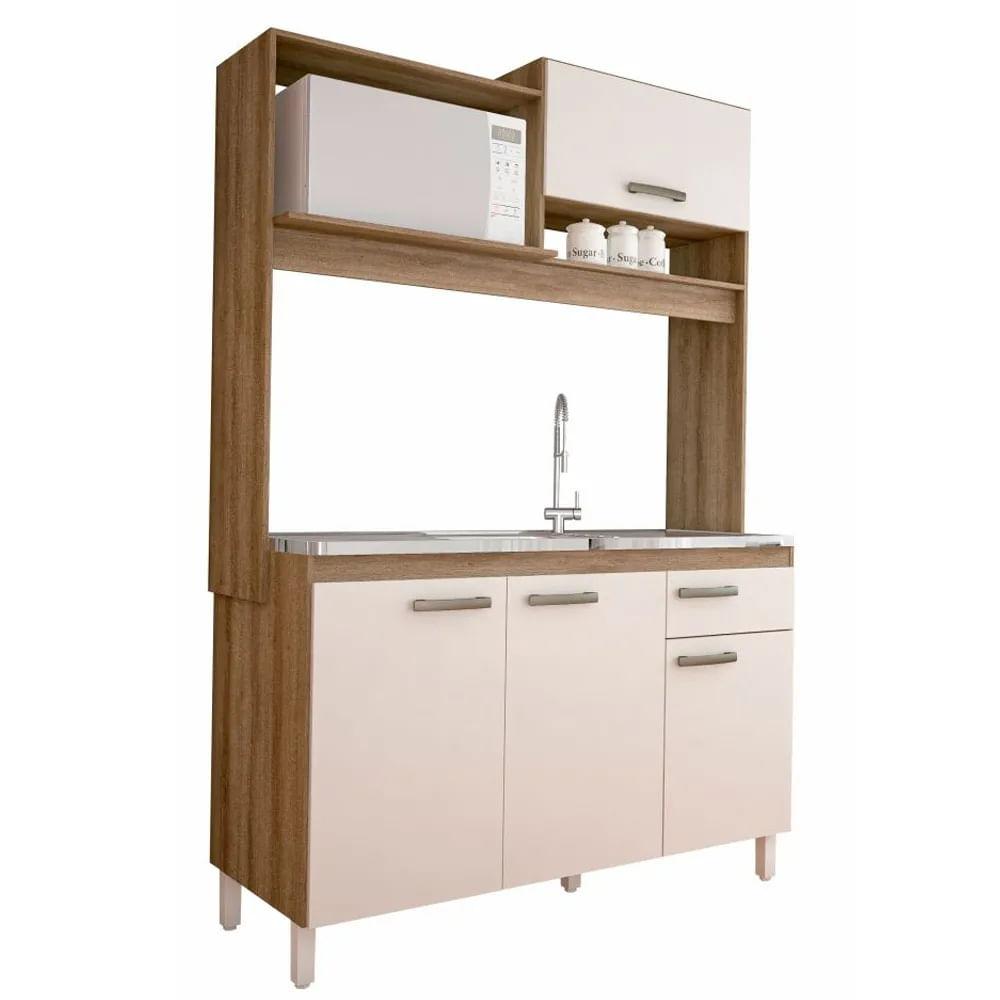 cozinha-compacta-yasmin-moveis-sul-amendoa-com-off-white-1