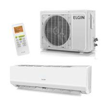 eco-class-12000-elgin