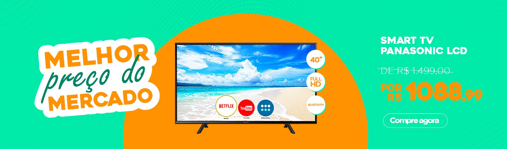 BANNER-TV-HOME