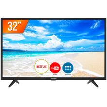 Smart-TV-32-HD-LED-Panasonic-TC-32FS500B-2-HDMI-USB-WIFI-1