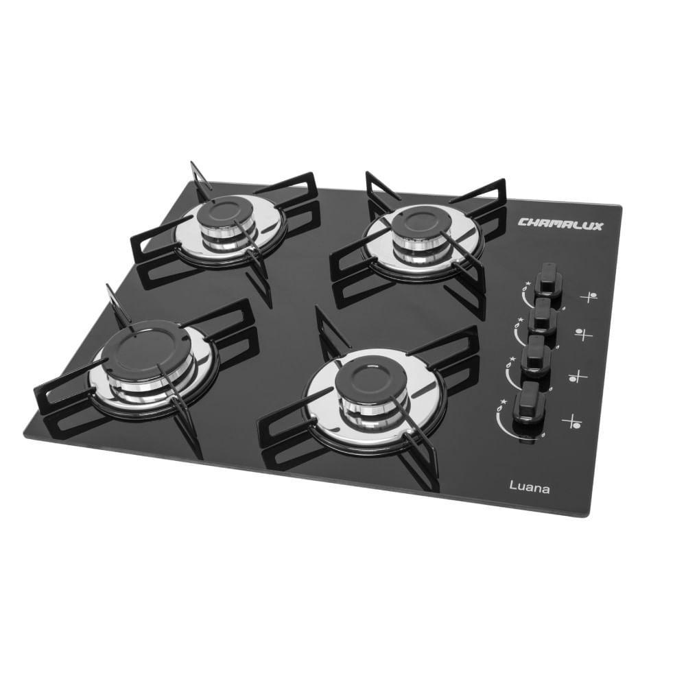 Cooktop-4-bocas-com-mesa-de-vidro-Chamalux-Preto-01