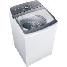 Maquina-de-Lavar-Roupas-Automatica-Brastemp-BWk12-12KG-Branca-220v-5