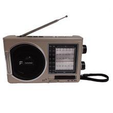 Radio-Portatil-Solar-F-Sound-Recarregavel-com-AM-FM-Lanterna-USB-SD-Bluetooth-1