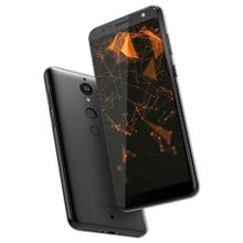 Smartphone-Quantum-L-Tela-6-16GB-Camera-12MP-Frontal-8MP-4G-Dual-Chip-Preto-4