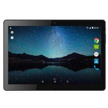 Tablet-Multilaser-M10A-Lite-3G-Android-7.0-8GB-Dual-Camera-10-Polegadas-Quad-Core-NB267-1