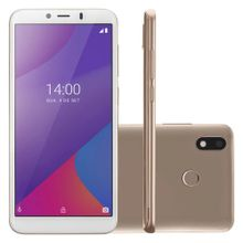 Smartphone-Multilaser-G-Max-P9108-4G-32GB-Octa-Core-Android-1