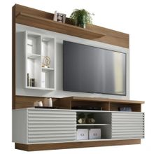 Estante-Home-Theater-para-TV-Ate-65-Linea-Brasil-Eldorado-Nogueira-Off-White-1
