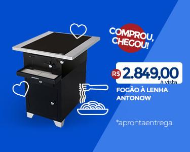 BANNER FOGÃO A LENHA ANTONOW