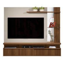 Painel-Home-Maragogi-para-TV-ate-60-Linea-Freijo-e-Off-White--1-