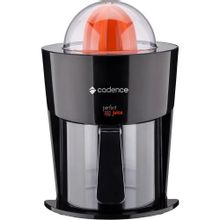 Espremedor-de-Frutas-Cadence-Perfect-Juice-ESP500-220V-1