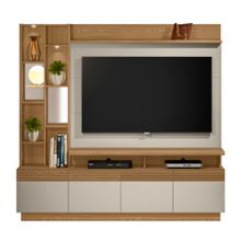 Home-para-TV-de-ate-60-Line-Carvalho-Off-White--1-