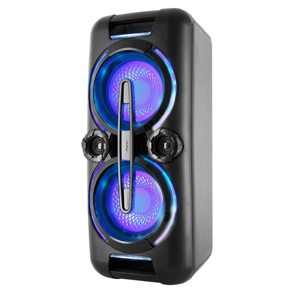 Caixa-de-Som-Bluetooth-Philco-PCX8000-Acustica-500W-1