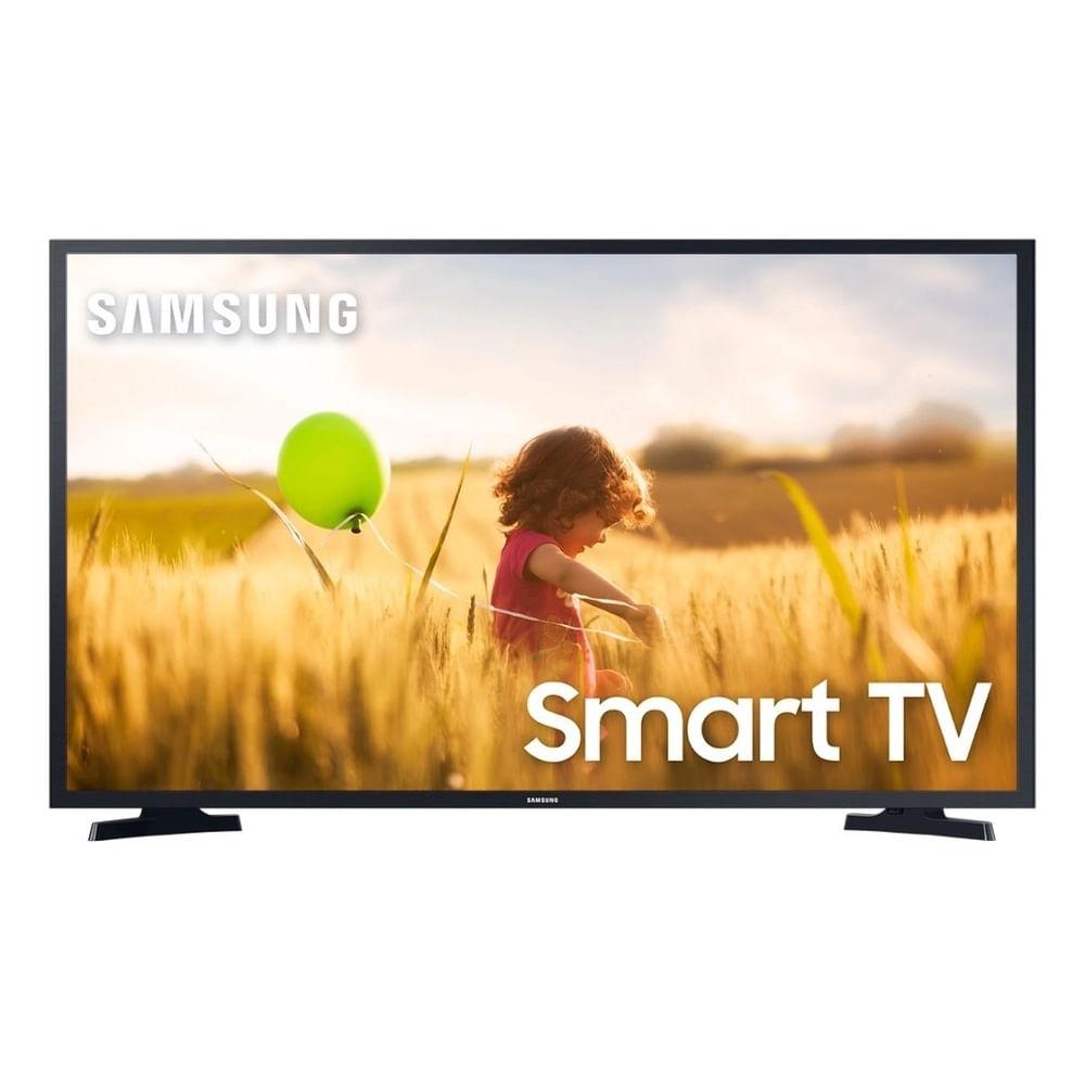 Smart-TV-43-Samsung-43T5300-Led-Full-HD-HDR-Wifi-HDMI-USB-1